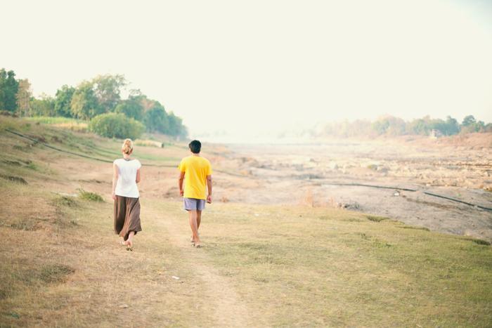 India - Gujarad s Nayanom