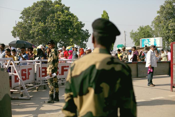 pakistan_borders
