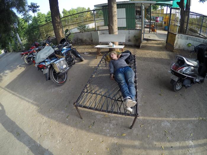 defektolog, rajastan, india