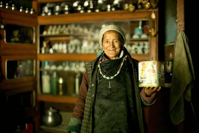 gazdina_ladakh