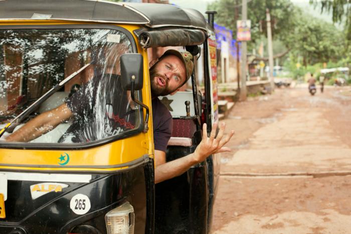 rickshaw_ota