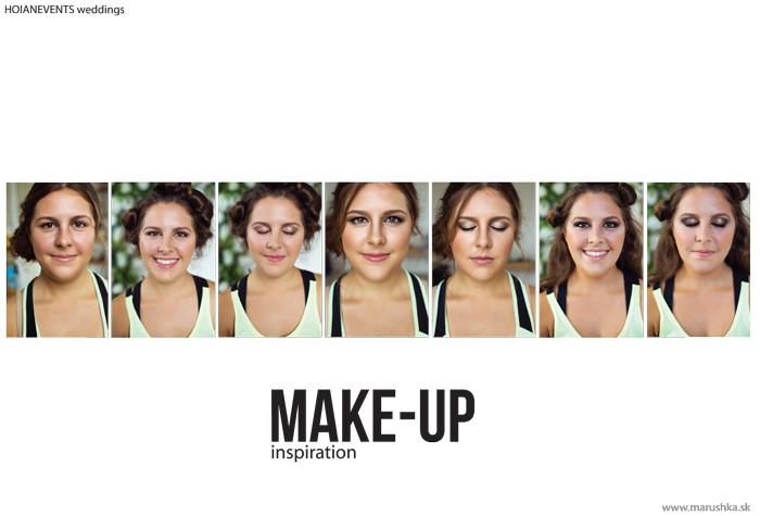make up inspiration 1