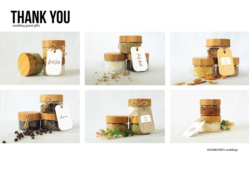 wedding_guest_gifts_spices