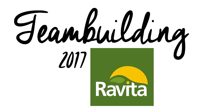Logo-Ravita